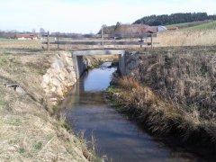 bruecke-langenbruck-bild-2.jpg