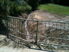hochwasserschaden-vilshofen-bild-1.jpg