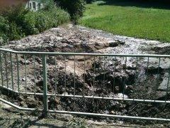 hochwasserschaden-vilshofen-bild-2.jpg